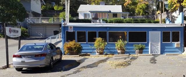 4025 Bridge Street, Fair Oaks, CA 95628 (MLS #18071060) :: The Merlino Home Team