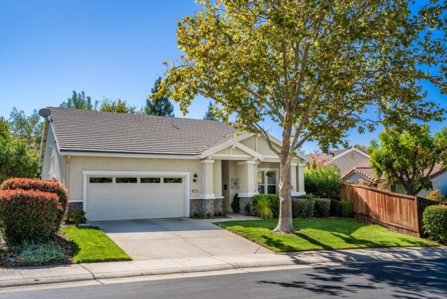 3033 Crestwood Way, Rocklin, CA 95765 (MLS #18071137) :: Keller Williams Realty - Joanie Cowan
