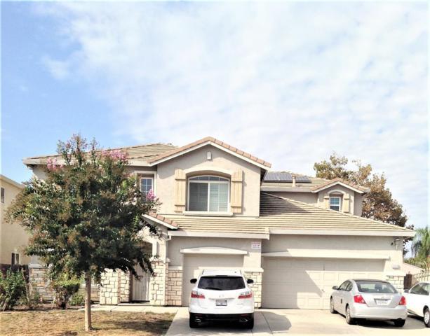 8859 Bergamo Circle, Stockton, CA 95212 (MLS #18071155) :: Heidi Phong Real Estate Team