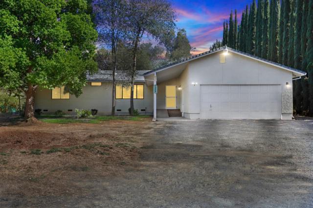 7389 Baldwin Street, Valley Springs, CA 95252 (MLS #18071194) :: The Merlino Home Team