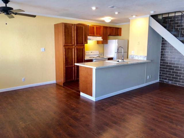 5900 Walerga Road #3, Sacramento, CA 95842 (MLS #18071333) :: Heidi Phong Real Estate Team