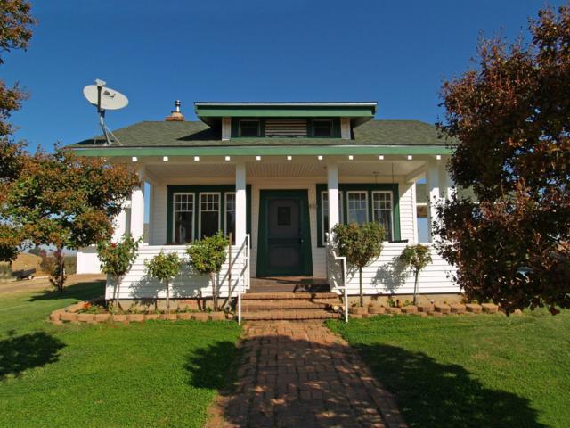 8008 N Waverly Road, Linden, CA 95236 (MLS #18071636) :: Keller Williams Realty - Joanie Cowan