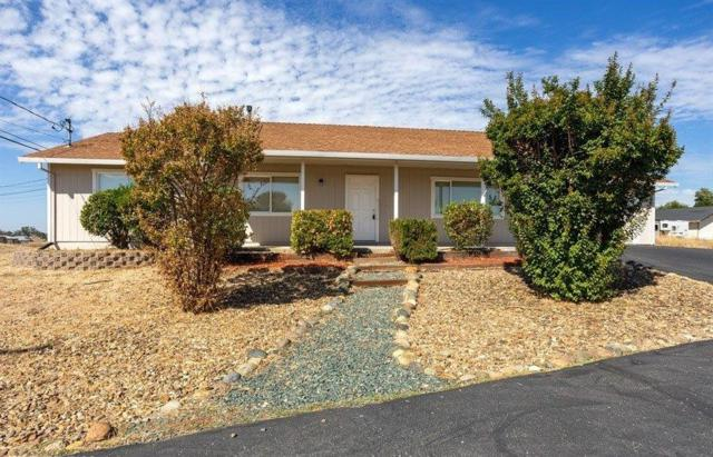 2825 Village Drive, Ione, CA 95640 (MLS #18071725) :: The Merlino Home Team