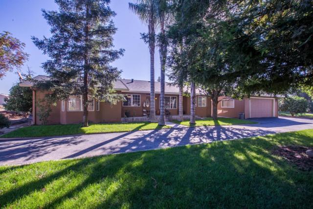 22562 S North Ripon Road, Ripon, CA 95366 (MLS #18071942) :: The Del Real Group