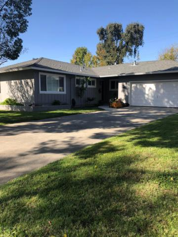 2409 Calhoun Way, Stockton, CA 95207 (MLS #18071947) :: REMAX Executive