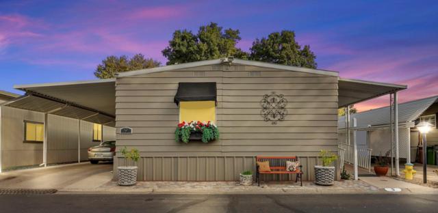 9 Rio Vista Drive, Lodi, CA 95240 (MLS #18072244) :: The MacDonald Group at PMZ Real Estate