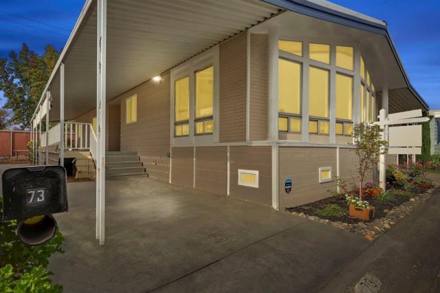 73 Camino Real, Lodi, CA 95240 (MLS #18072251) :: The MacDonald Group at PMZ Real Estate