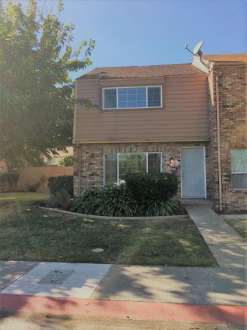 7558 Phoenix Park Drive, Sacramento, CA 95823 (MLS #18072366) :: The MacDonald Group at PMZ Real Estate