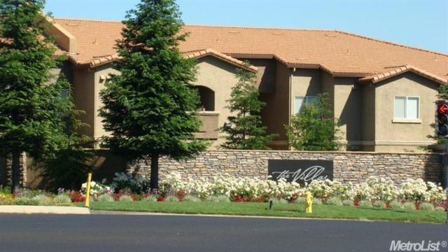 10001 Woodcreek Oaks Blvd. #1426, Roseville, CA 95747 (MLS #18072700) :: Dominic Brandon and Team