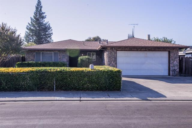 2704 Chahalis Way, Ceres, CA 95307 (MLS #18072790) :: The Merlino Home Team