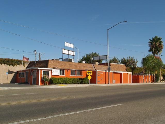 9666 Stephens Street, Delhi, CA 95315 (MLS #18072833) :: Keller Williams Realty Folsom