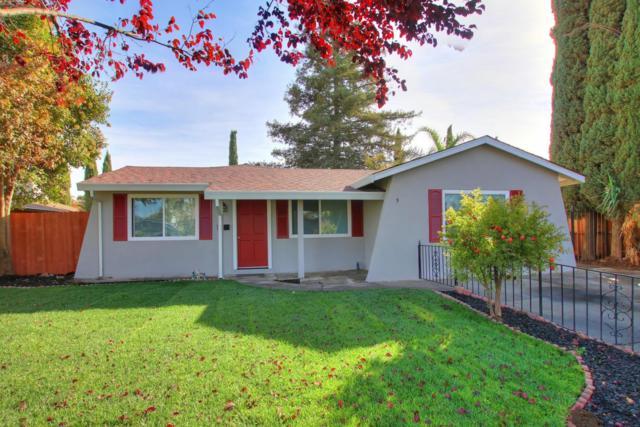 9 Kern Avenue, Woodland, CA 95695 (MLS #18073122) :: Dominic Brandon and Team