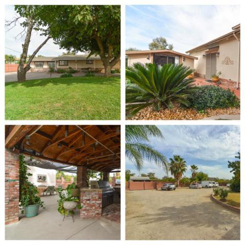 17530 S Austin, Manteca, CA 95336 (MLS #18073205) :: The MacDonald Group at PMZ Real Estate