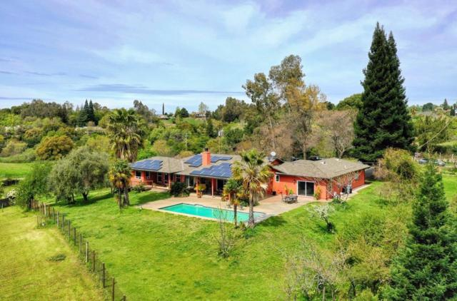 1765 Palmcrest Lane, Penryn, CA 95663 (MLS #18073299) :: The Del Real Group