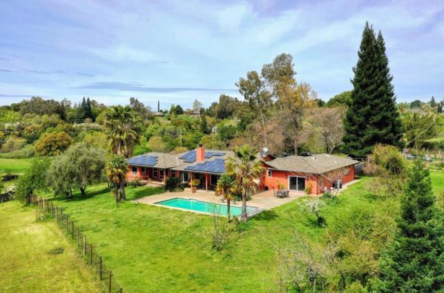 1765 Palmcrest Lane, Penryn, CA 95663 (MLS #18073299) :: Heidi Phong Real Estate Team
