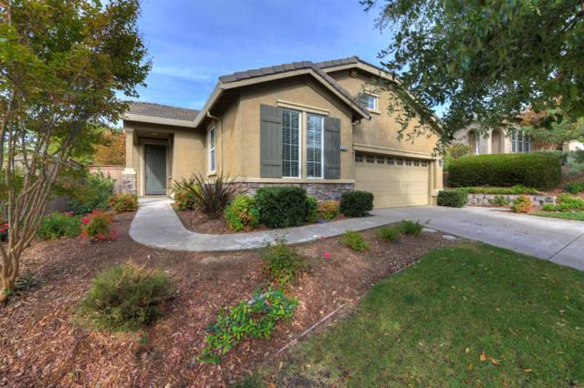 4354 Lombardia Way, El Dorado Hills, CA 95762 (MLS #18073337) :: Dominic Brandon and Team