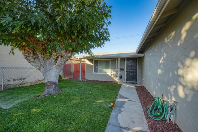 635 Helen Court, Manteca, CA 95336 (MLS #18073595) :: Keller Williams Realty - Joanie Cowan