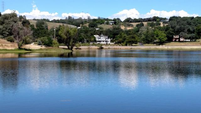 3215 Stagecoach Road, Placerville, CA 95667 (MLS #18073753) :: The Merlino Home Team