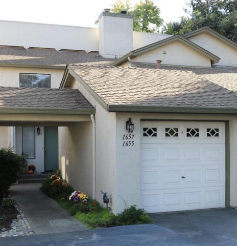1657 W Swain Road, Stockton, CA 95207 (MLS #18073831) :: Keller Williams Realty - Joanie Cowan