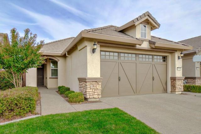 7905 Peak Forest Way, Elk Grove, CA 95757 (MLS #18073889) :: REMAX Executive