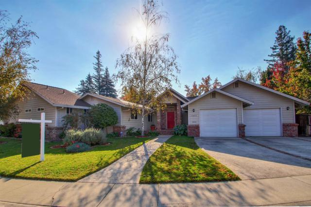 2800 Huntington Road, Sacramento, CA 95864 (MLS #18074238) :: The Del Real Group