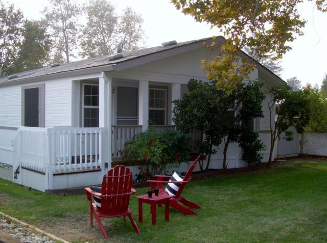 63 Broken Circle, Davis, CA 95618 (#18074327) :: Windermere Hulsey & Associates