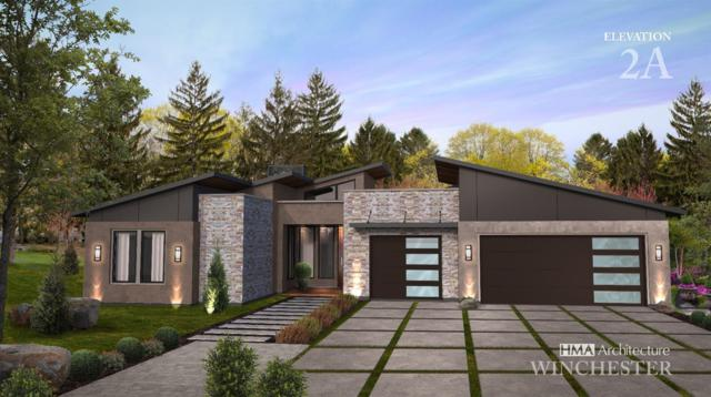 1782 The Point Road Lot 308, Meadow Vista, CA 95722 (MLS #18075214) :: The Merlino Home Team