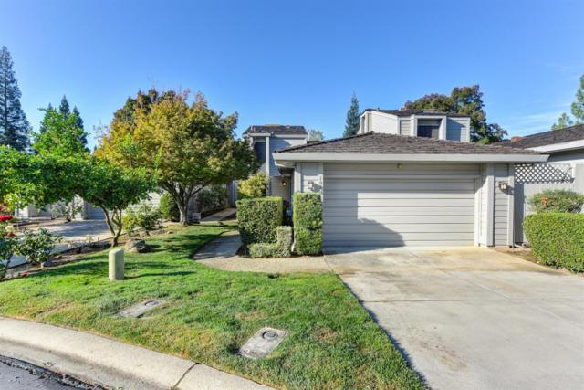102 Graeagle Court, Roseville, CA 95678 (MLS #18075241) :: The MacDonald Group at PMZ Real Estate