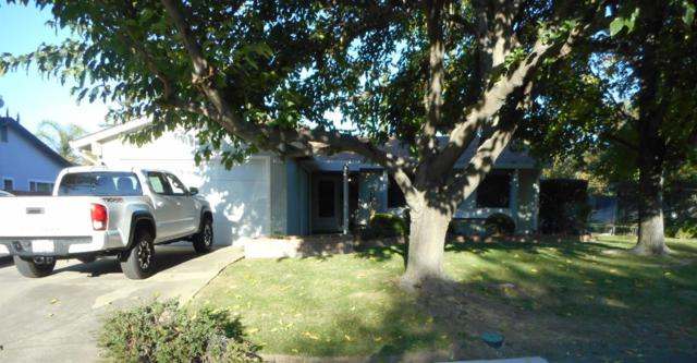 5625 Phlox Court, Sacramento, CA 95842 (MLS #18075393) :: Keller Williams Realty - Joanie Cowan