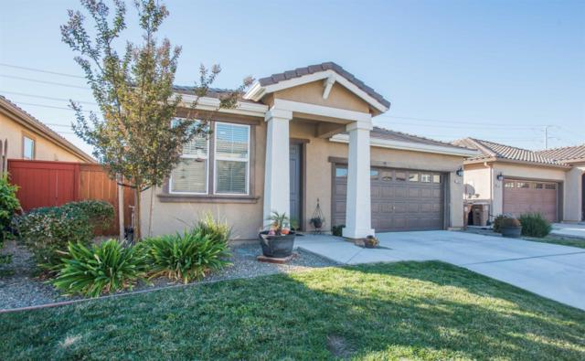 10460 Siltstone Way, Elk Grove, CA 95757 (MLS #18075396) :: Keller Williams Realty - Joanie Cowan