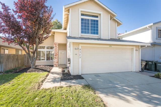 8325 Scrub Oak Way, Antelope, CA 95843 (#18075532) :: Windermere Hulsey & Associates