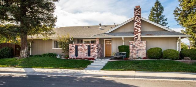 901 Tufts Place, Woodland, CA 95695 (MLS #18075552) :: Dominic Brandon and Team
