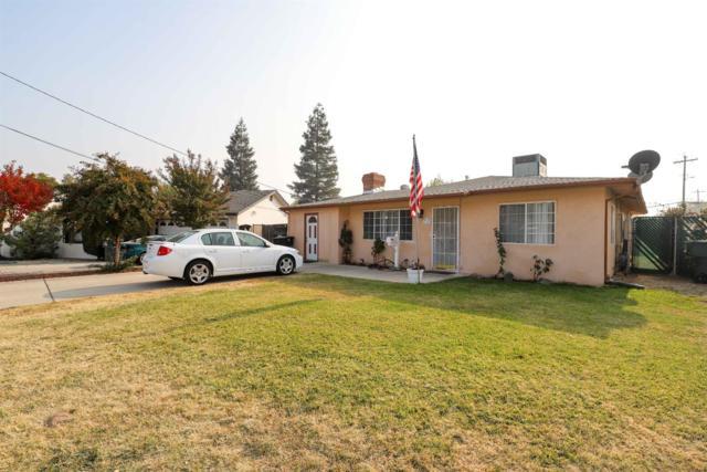 2048 Grove Ave, Atwater, CA 95301 (MLS #18075739) :: Keller Williams - Rachel Adams Group