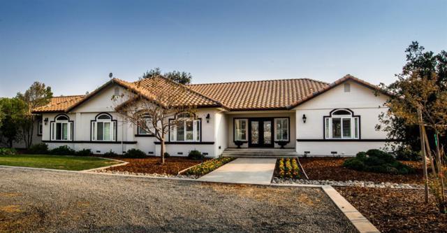 19739 County Road 94A, Woodland, CA 95695 (MLS #18076441) :: REMAX Executive