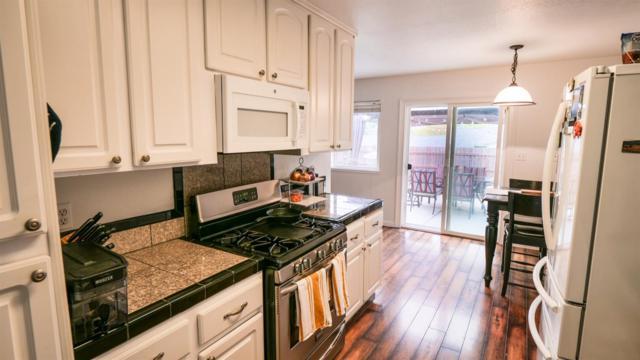 6715 Deerfield Drive, Citrus Heights, CA 95610 (#18076636) :: Windermere Hulsey & Associates