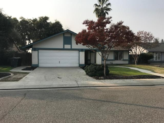 1913 Fox Glen Drive, Hughson, CA 95326 (MLS #18076688) :: REMAX Executive