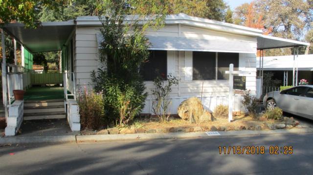 2784 Hidden Springs Circle #11, Placerville, CA 95667 (MLS #18076695) :: REMAX Executive