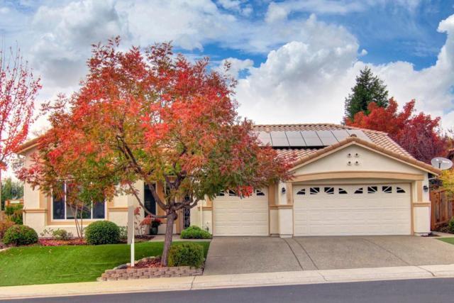 4528 Shenandoah Road, Rocklin, CA 95765 (MLS #18076959) :: Keller Williams Realty - Joanie Cowan