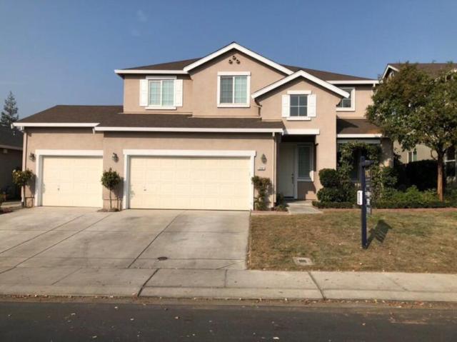 13301 Harbor Drive, Waterford, CA 95386 (MLS #18077183) :: Keller Williams Realty Folsom