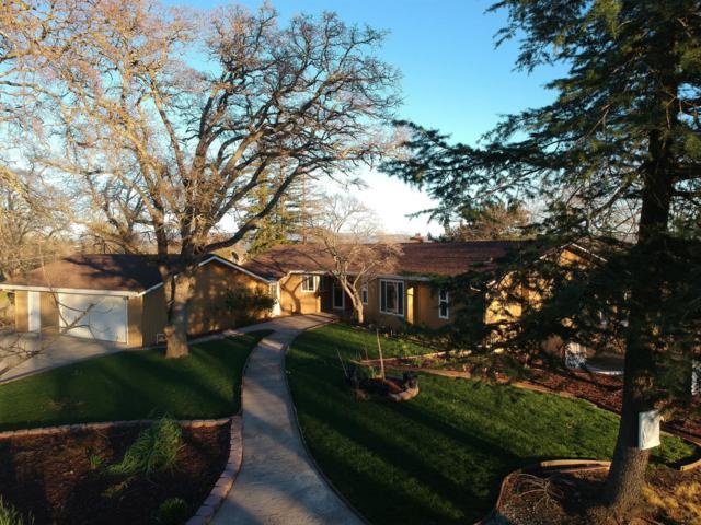 8229 Ospital, Valley Springs, CA 95252 (MLS #18077415) :: Keller Williams - Rachel Adams Group