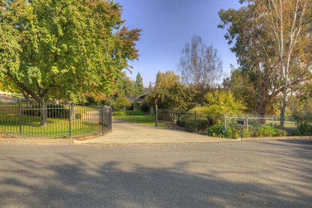 8204 Oak View Drive, Oakdale, CA 95361 (MLS #18077463) :: Dominic Brandon and Team