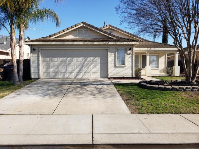 10060 Kenneth Way, Delhi, CA 95315 (MLS #18077760) :: Heidi Phong Real Estate Team