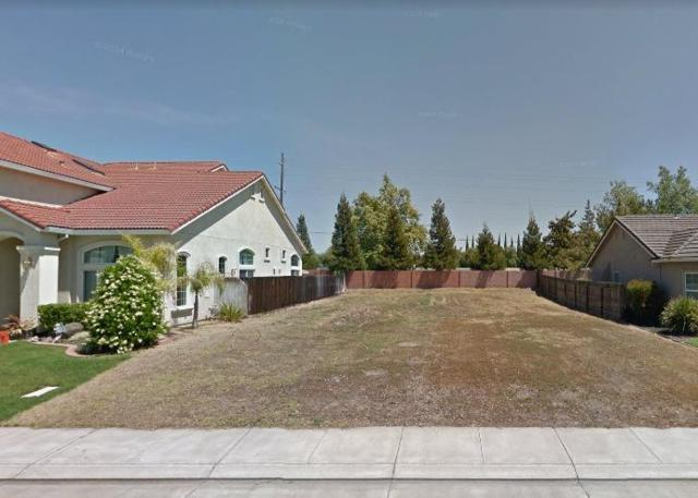 9712 Twin Creeks Avenue, Stockton, CA 95219 (MLS #18077777) :: The Del Real Group