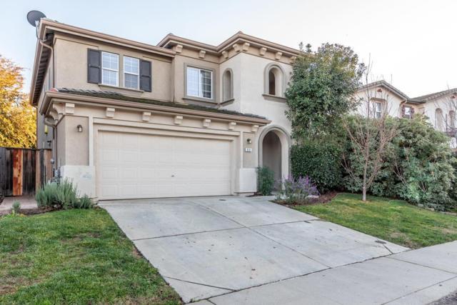 910 Devonshire Lane, Lincoln, CA 95648 (MLS #18077848) :: Keller Williams Realty Folsom