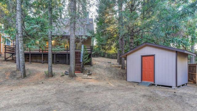 16845 Alpine Drive, Pioneer, CA 95666 (MLS #18077907) :: The MacDonald Group at PMZ Real Estate