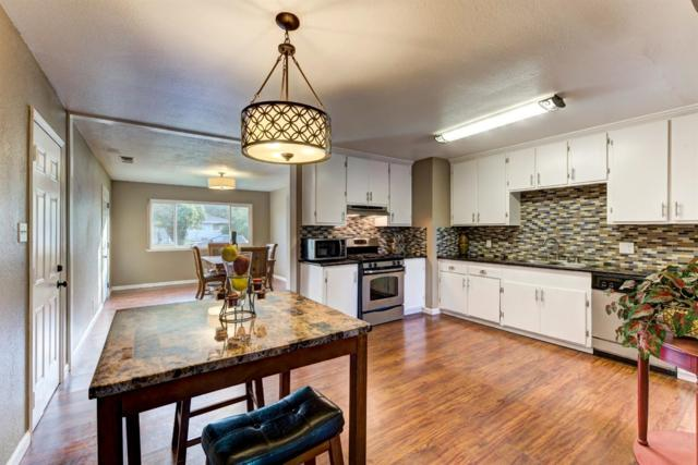 5521 Myrtle Drive, Loomis, CA 95650 (MLS #18077995) :: The MacDonald Group at PMZ Real Estate