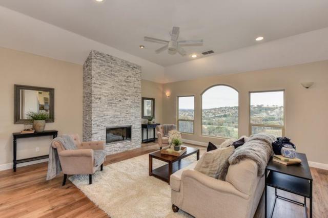 5036 Breese Circle, El Dorado Hills, CA 95762 (MLS #18078286) :: Keller Williams - Rachel Adams Group