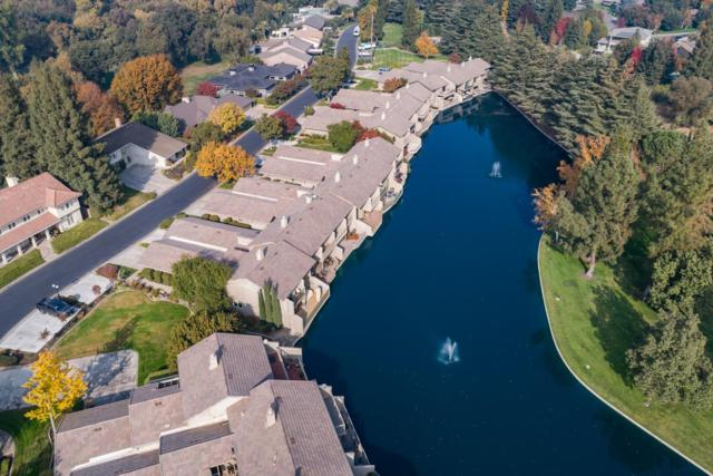 7456 Del Cielo Way, Modesto, CA 95356 (MLS #18078362) :: The MacDonald Group at PMZ Real Estate