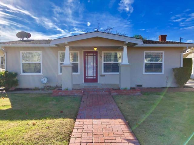 1524 South Avenue, Gustine, CA 95322 (MLS #18078845) :: The MacDonald Group at PMZ Real Estate