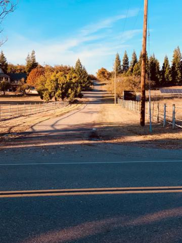 11943 Rodden Rd, Oakdale, CA 95361 (MLS #18078999) :: The MacDonald Group at PMZ Real Estate